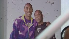 Big Boy remembers Kobe Bryant