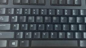 Chino Hills student discovers 'racist keyboard'