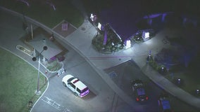 Officer-involved shooting investigation underway at Carbon Canyon Regional Park