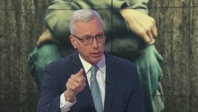 Prop 47 is 'murder': Dr. Drew calls on lawmakers to modify legislation enabling mental illness crisis