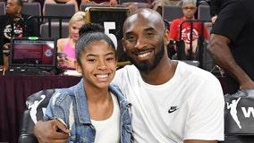 Vanessa Bryant describes struggle to accept deaths of Kobe Bryant, daughter Gianna