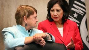 LA County board votes to eliminate many criminal justice fees, forgive debt