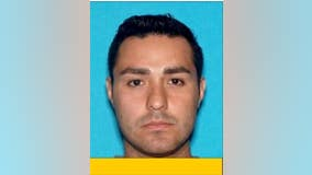 Former LAPD officer convicted of killing man outside Pomona bar in 2015