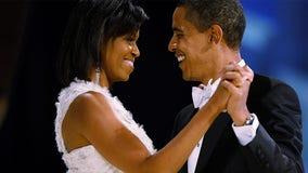 Black Love Day: An alternate Valentine's Day celebration honoring black culture