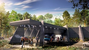Disney's Star Wars: Galactic Starcruiser at Walt Disney World to take reservations in 2020