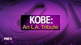 KOBE: An LA Tribute