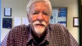 Man, 85, in need of medication, goes missing in Anaheim