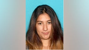 Authorities looking for woman who went missing in Altadena in September