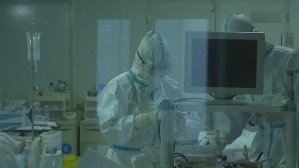 Costa Mesa looks to block possible move of coronavirus patients