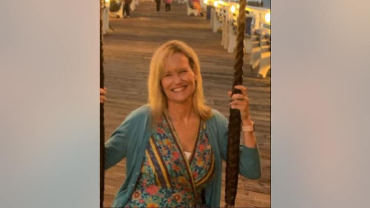 Search underway for missing Malibu woman with bipolar disorder