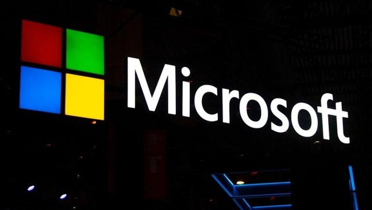 Microsoft20-20Logo20_OP_1_CP__1557161759111.jpg_7224120_ver1.0_640_360.jpg