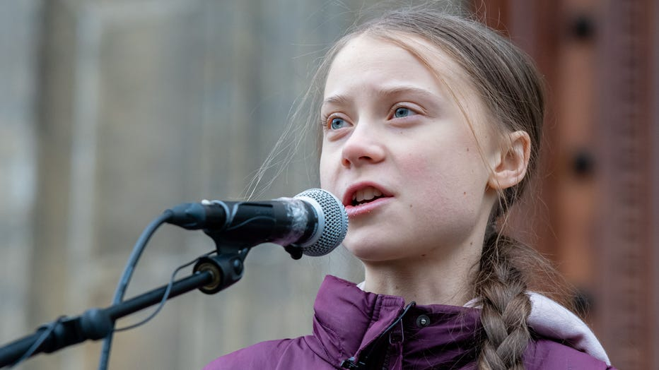 Greta-Thunberg-GETTY.jpg