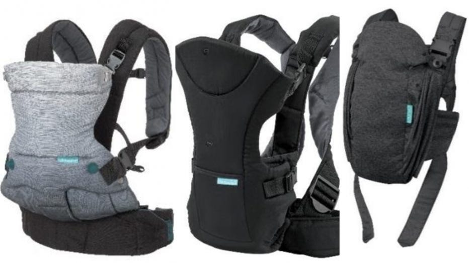 Infant-carriers-x3-16x9.jpg