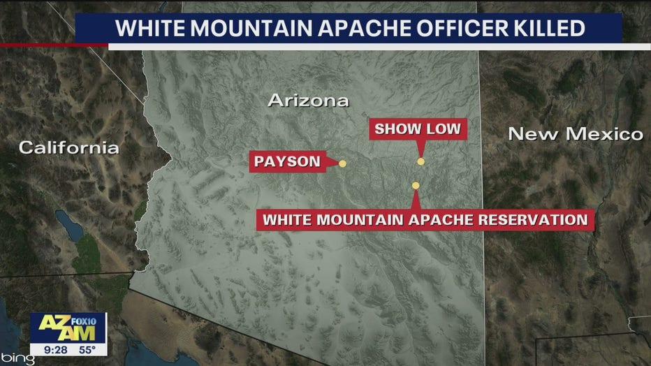 KSAZ-white-mountain-officer-killed-map.jpg