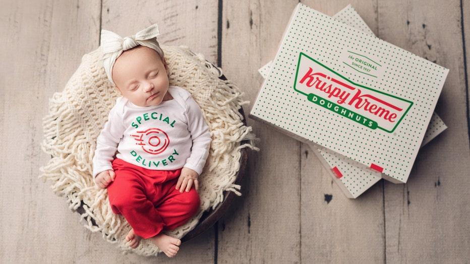 Krispy-Kreme-National-Delivery_Baby.jpg