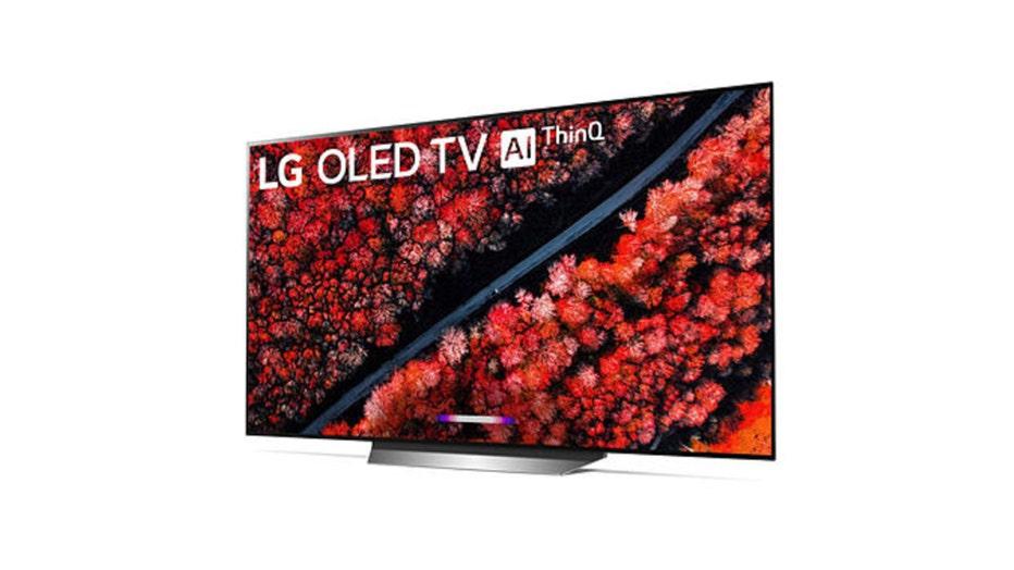 LG-C9-4K-UHD-OLED-TV-Costco.jpg