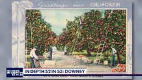 In Depth: 52 in 52 Downey