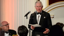 Buckingham Palace stunned after Prince Charles tests positive for COVID-19