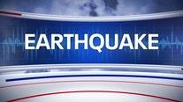 Preliminary magnitude 4.9 earthquake hits near Anza, California