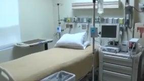 24,000 dead from flu so far this season, CDC says