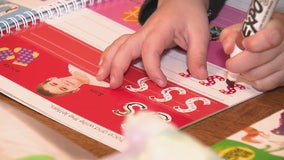 Mothers give helpful tips on homeschooling children during COVID-19 outbreak