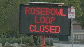 Rose Bowl Loop Trail in Pasadena closed to public due to coronavirus concerns