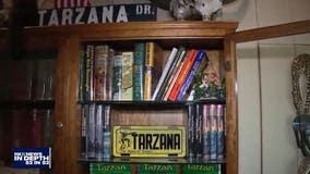 In Depth 52 in 52: Tarzana