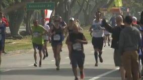 LA Marathon prepares for coronavirus
