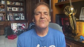 Billionaire Mark Cuban on COVID-19 crisis: This is the time to care for employees, not stakeholders