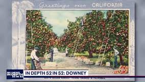 In Depth: 52 in 52 Downey