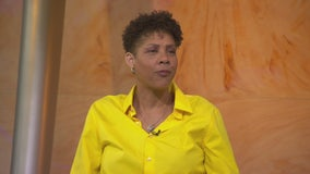 Cheryl Miller reflects on groundbreaking Lady Trojans basketball team, talks late friend Kobe Bryant