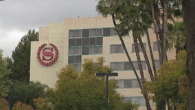 Pomona hotel turned into quarantine center causing controversy