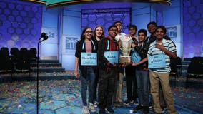 This year's Scripps National Spelling Bee has been canceled