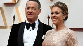 Concerns of inequality rise after celebrities get coronavirus tests