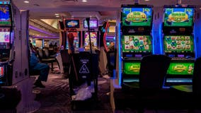 Several casinos in LA County to close over COVID-19 concerns