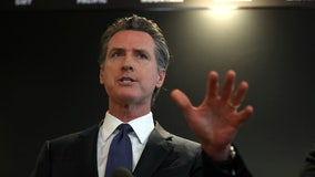 Newsom issues executive order to help renters and homeowners during COVID-19 crisis