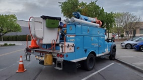 PG&E reaches bankruptcy deal with California governor
