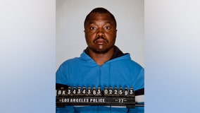South Los Angeles serial killer dies in prison at age 67