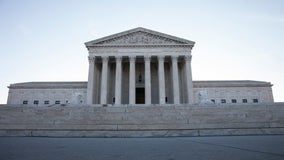 Supreme Court postponing arguments because of coronavirus outbreak