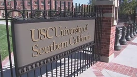 Over 1,500 workers to potentially strike USC-run hospitals and clinics in June