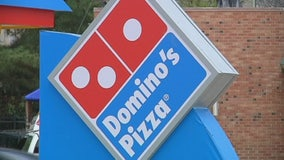 Job Finder: Domino's Pizza is hiring across SoCal