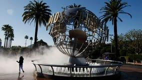 Universal Studios Hollywood extends closure through April 19 due to coronavirus