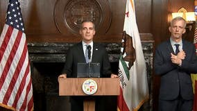 Mayor Garcetti announces new website to help displaced workers find jobs