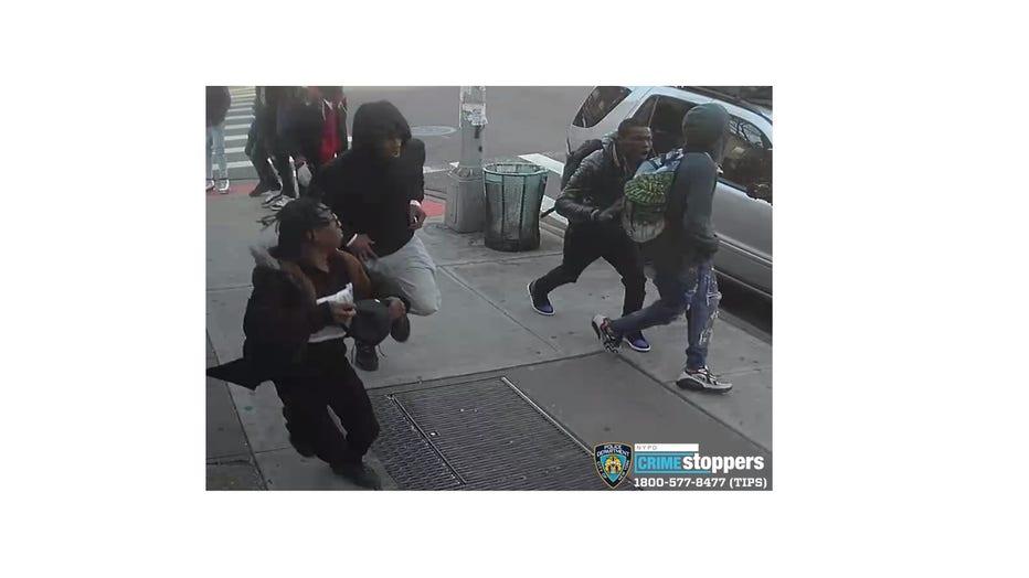927-20-Robbery-77-Pct-03-05-20-Photo-2.jpg