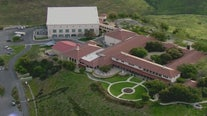 Ronald Reagan Presidential Library looks to reopen after COVID-19 pandemic