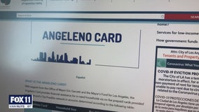 Applicants frustrated with Angeleno pre-paid debit cards