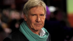 FAA investigating incident at Hawthorne Airport involving actor Harrison Ford