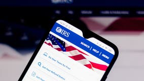 IRS warns of coronavirus-related scams and schemes for economic impact payments