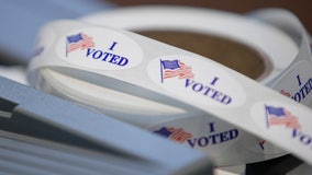 L.A. County to send vote-by-mail ballots to all registered voters for November election