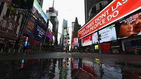 IMF: Global economy will suffer worst year since Great Depression